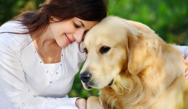 perros-y-dueños