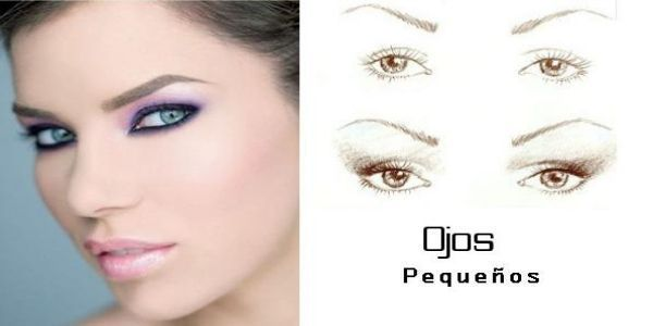 maquillar-ojos