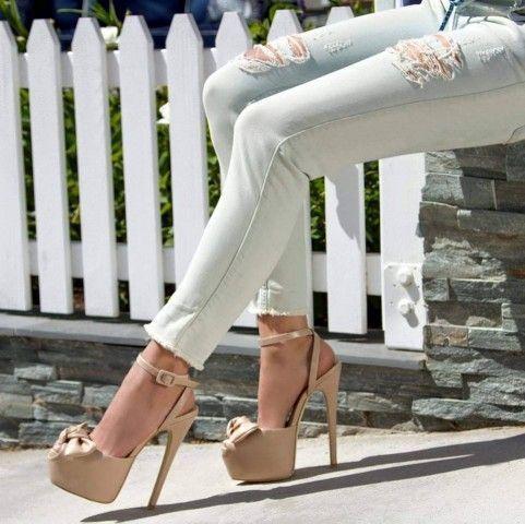 zapato 8