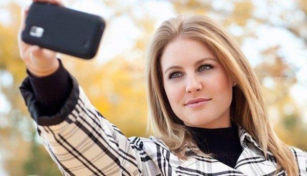 8 Consejos para una selfie perfecta