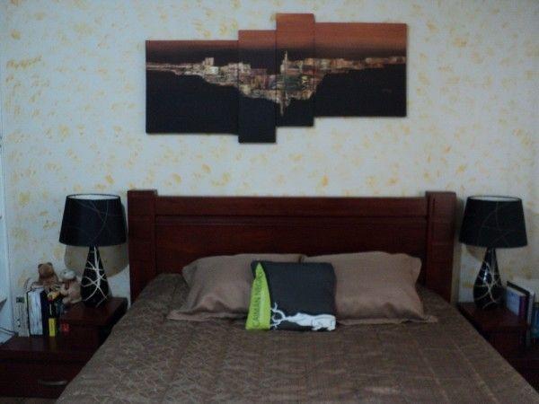 Increíbles cojines personalizados que cambiarán la decoración de tu hogar