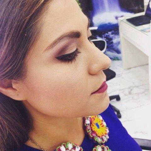¿Te encuentras próxima a casarte? Atrévete a lucir radiante con estos trucos de maquillaje para novias