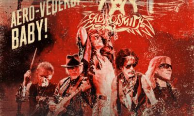 rock & shout festival