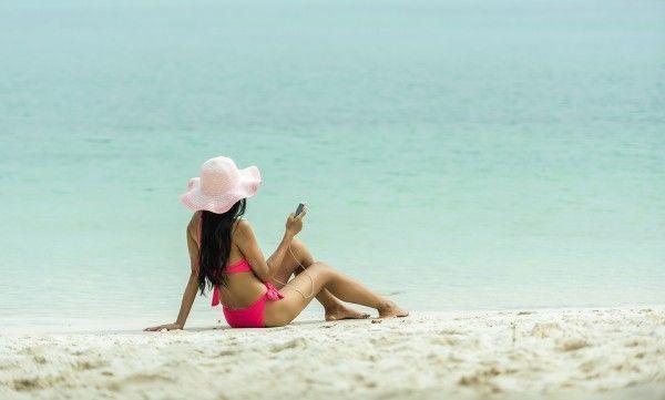 10 Útiles consejos para cuidar la piel tanto del sol como del frío y así ensalzar tu belleza natural