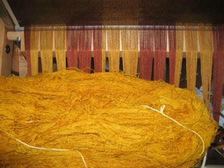 goldenrod-weft.jpg