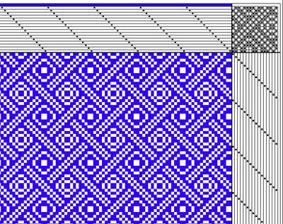 plainweave-plaits-bullseye-background.jpg