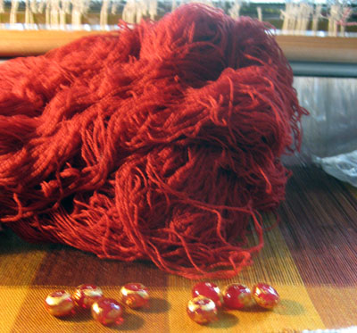 garnet-weft-beads.jpg