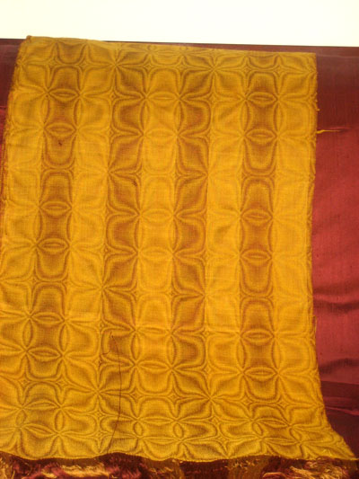 goldenrod-shawl-unfinished.jpg
