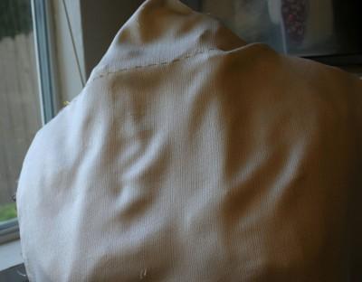 draped-over-dress-form-1