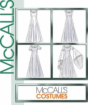 Short sleeved dress with scoop neckline