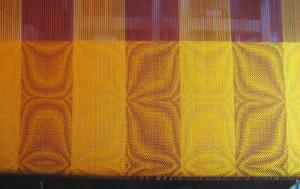 goldenrod pattern