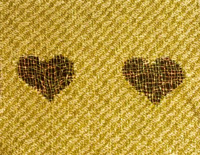 devore hearts, for the Fine Threads Study Group