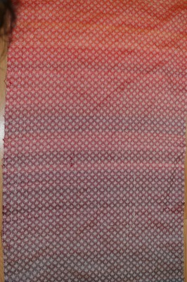 sample #6 - reds and purples