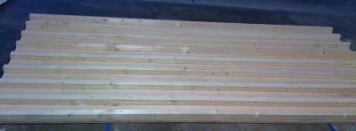 loom platform