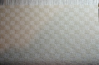 twill blocks sample