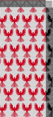 profile draft for phoenix