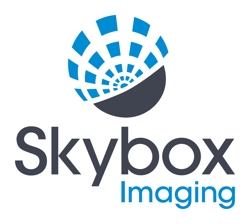 Skybox Imaging, my employer
