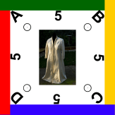 card-5