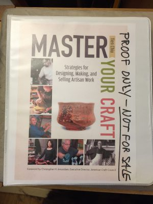 Master Your Craft - preview copy