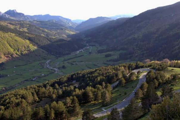 valle_roncal_rafa-castillo