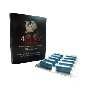4play-for-men