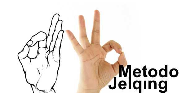 metodo-jelqing