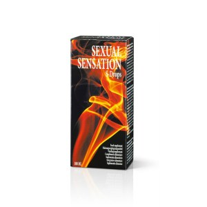sexual-sensation