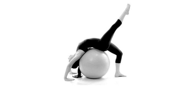 pilates-bolaschinas