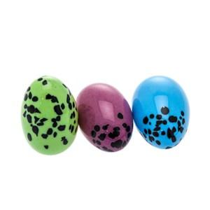 huevos-jade(1)
