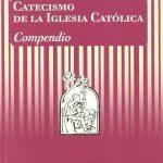 comprar catecismo iglesia catolica conferencia episcopal tienda catolica
