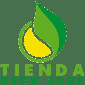 tienda grow shop