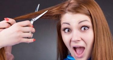 Y tú, ¿qué harías por proteger tu pelo?