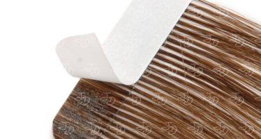 Extensiones adhesivas - Línea Casual