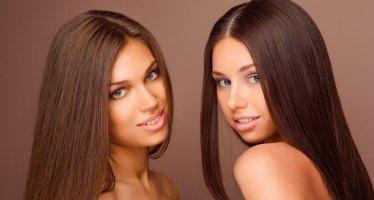 Postizos de pelo natural: presume de melena en menos de un minuto