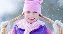 proteger-pelo-frio