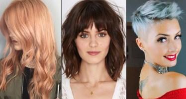 5-colores-de-pelo-para-empezar-el-verano-con-un-nuevo-look