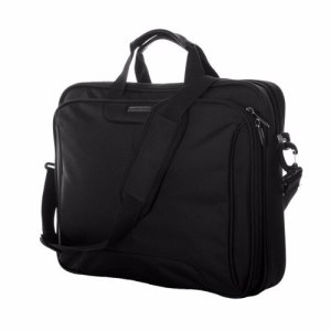 Portafolio Samsonite Maletin Morral Original Para Notebook