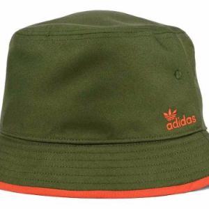 Gorra Adidas Originals Exclusiva (importada Usa)