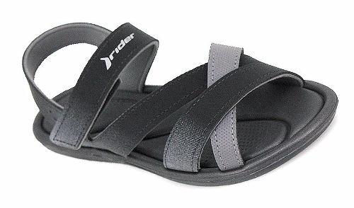 Vestir Caucho Para Mujer De Zapatos Rider Sandalias uFJl3T1Kc