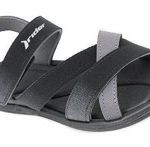 Sandalias Rider Plush Sandal Ii Goma Con Abrojos Envio Pais