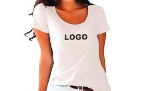 Remeras Estampadas Personalizadas Sublimadas Tu Diseño Logo