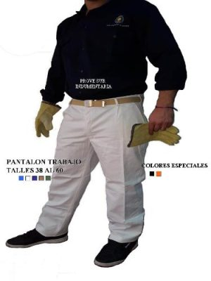 Camisa De Trabajo ( Super Oferta) Tipo Grafa