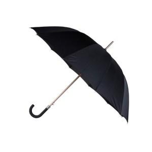 Paraguas Largo Pierre Cardin Reforzado 12 Varillas Flexibles