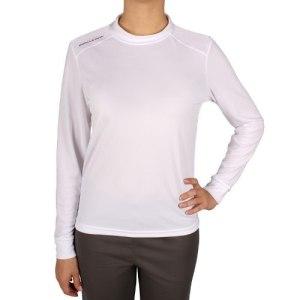 Camiseta Térmica Montagne Olympia Dama
