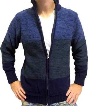 Forever Polo. Sweaters. Camperas. Original. Indumentaria. H