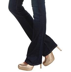 Jeans Oxford Talles Grandes Del 44 Al 54