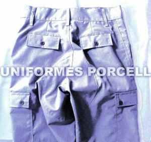 Pantalon Cargo De Fajina Antidesgarro Rip Stop Talle Especia