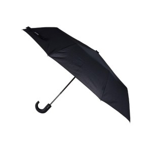 Paraguas Anti Viento Pierre Cardin Corto Lluvia Automatico