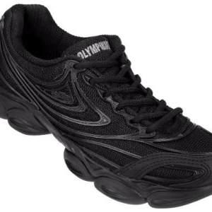 Zapatillas Hombre Running Olympikus Force / Brand Sports