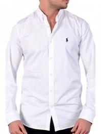 Camisas Polo Ralph Importadas Super Oferta Showroom Recoleta